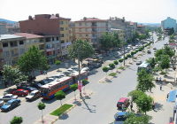 sultanbeyli-ikinci-el-esya-alanlar